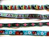 novos galõoes (Monte de Linhas) Tags: ribbons fitas galões