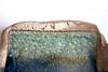 _4932136521 (Nickolai Globe) Tags: sculpture abstract art texture glass ceramic hand contemporary unique object rustic minimal made clay zen pottery form wabi sabi simple crude individual stoneware nickolaiglobe