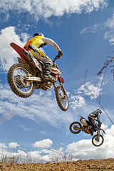 Motocross Sils ( Air race ) (Roberto Fraile) Tags: street espaa canon spain catalonia girona cielo 7d catalunya roberto salidas reportage fraile topshots photosandcalendar canon7d panoramafotogrfico thebestofmimamorsgroups theoriginalgoldseal robertofraile flickrsportal flickrstruereflection1 flickrstruereflection2 flickrstruereflection3 flickrstruereflection4 flickrstruereflection5 flickrstruereflection6 flickrstruereflection7 rememberthatmomentlevel4 rememberthatmomentlevel1 magicmomentsinyourlifelevel1 rememberthatmomentlevel2 rememberthatmomentlevel3 rememberthatmomentlevel7 rememberthatmomentlevel9 rememberthatmomentlevel5 rememberthatmomentlevel6 rememberthatmomentlevel8 rememberthatmomentlevel10 onlythebestofflickr flickrstruereflectionlevel8