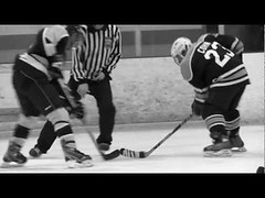 You Can Play-Los Angeles Blades (gaywesthollywood) Tags: gay west sports hockey project los play angeles you can hollywood blades weho featured