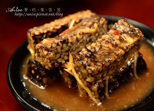 財神爺魯肉飯028.jpg