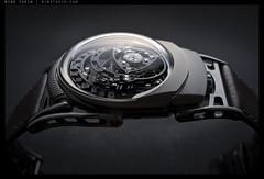 _8015171 copy (mingthein) Tags: macro closeup movement nikon bokeh g flash watch experiment machine micro nitro wristwatch ming diffuser afs horology onn 6028 strobist thein sb900 c3h5n3o9 photohorologer speedligh mingtheincom afs6028g d800e zr012
