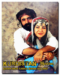 Kurdistan Musician (Kurdistan Photo كوردستان) Tags: musician music art love film turkey photography freedom democracy asia peace graphic iran islam iraq fine paintings artists baghdad loves judaism musik sufism turkish dahuk turk kurdistan arbil designers irak basrah kurdish barzani kurd kurds kirkuk animators newroz anfal barzan soran kurden zaxo hewler akre peshmerga sulaymaniyah kurdî qamislo peshmerge kurdistan4ever kurdphotography kurdistan4allكوردستان yezidism kurdene ninawa alevism peshmergas azadî makerst yazdânism yârsânism peshmergen musîka musîk qamishlî kamishlî