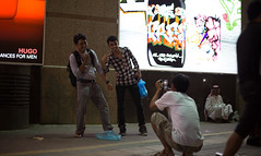 untitled-1-24 (King Serrano) Tags: people night faces ef50mmf14 saudiarabia khobar ofw canon6d ramaniyah alramaniyah