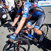 Caleb Fairly - Tour of California, stage 7