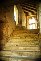 Somerset 2013 (garyroskell) Tags: abbey somerset cleeve englishheritage