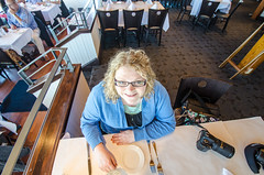 Jaclyn @ Rusty Scupper (m01229) Tags: unitedstates maryland baltimore innerharbor d7000