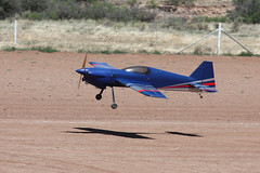 Central Arizona Modelers (twm1340) Tags: county arizona scale club radio airplane flying model control cam central may sedona az ama rc verdevalley yavapai modelers 898 2013