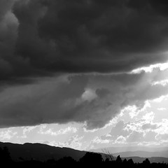 salvezza (francesco melchionda) Tags: light sky blackwhite opposite prato silohuette obscurity