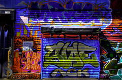 5 Pointz Vibrant colors-7 (Tattooed JJ) Tags: nyc ny photography graffiti pentax april lic longislandcity 5pointz k5 singingwithlight singingwithlightphotography spring5pointzlongislandcityaprilgraffitik5licnynycsingingwithlightpentaxphotographysingingwithlightphotographyspring