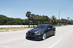 Lexus IS250 on Velgen Wheels VMB5 Matte Silver (VelgenWheels) Tags: auto uk hk usa canada sedan silver turkey germany yahoo google spain asia flickr russia low wheels internet performance deep megan www korea tires rims swag lowered bing matte jdm concave lexus 20s ig v12 hankook velgen illest is350 is250 suspenion 20x9 clublexus lexuslove jdmlove 20x105 velgenwheels vmb5 lexusboys