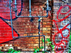 (JayCass84) Tags: street camera urban streetart art beautiful graffiti paint flickr pittsburgh pennsylvania steel tag urbandecay awesome streetphotography wallart tags spraypaint graff bomb bombs bombing pgh streetview urbanstreetphotography graffitiart rankin urbanphotography 412 graffs urbanfragment carriefurnace steelcity instagram instagramapp vscocam vscocamapp