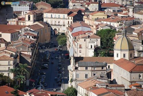 CZ-Lamezia Terme-Corso Numistrano 5784_L