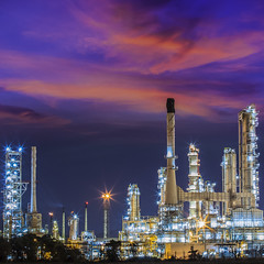 oil refinary industry (anekphoto) Tags: auto lighting sunset chimney plant color tower industry ecology metal night dark construction energy industrial factory technology power diesel smoke tube greenpeace engineering automotive stack steam gas business smokestack pollution chemistry oil production environment petrol carbon protection distillery refinery economy pipeline built chemical supply petroleum manufacture distillation petrochemical
