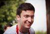 Rostilj [ Rodjendan ] @Tresnja (ntrifunovic) Tags: party portrait man male smiling closeup happy barbecue maile rodjendan ceka vikendica rostilj tresnja