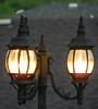 05_28_13_061834  Outdoor light (Rottlady) Tags: frontporch springfieldmissouri outdoorlight theozarks rottlady