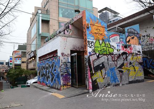01弘大畢卡索街013.jpg