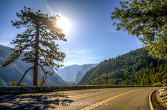 Yosemite Memoir of Kris Kros #1 (Kris Kros) Tags: california ca nature beauty photoshop wonder explore yosemite kris hdr kkg memoir wonderul photomatix kros kriskros explored hdrunleashed
