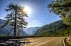 Yosemite Memoir of Kris Kros #1 (Kris Kros) Tags: california ca nature beauty photoshop wonder explore yosemite kris hdr kkg memoir wonderul photomatix kros kriskros explored hdrunleashed
