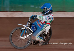 119 (the_womble) Tags: sony somerset super pairs premier league speedway a700 7even