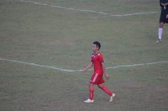 DSC_0734 (MULTIMEDIA KKKT) Tags: bola jun juara ipt sepak liga uitm 2013 azizan kkkt kelayakan kolejkomunitikualaterengganu