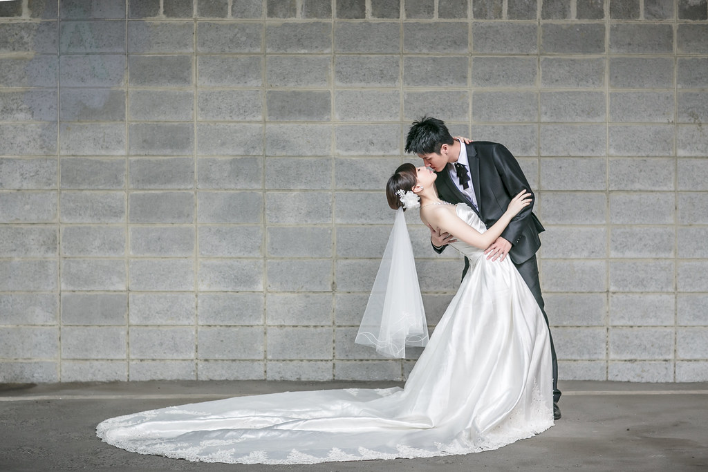 Wind&Kiki自助婚紗17.jpg