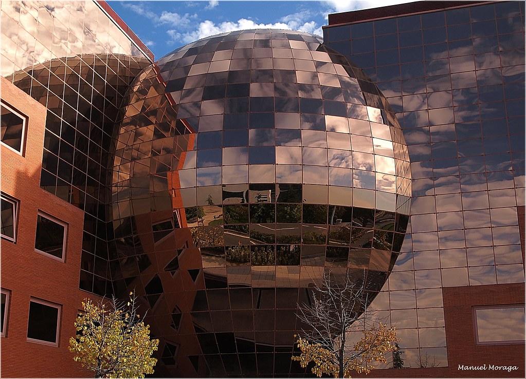 The World 39 S Best Photos Of Arquitectura And Manuelmoraga