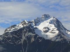 2013 06 14 La Muzelle (phalgi) Tags: snow ski france mountains alps montagne alpes la pierre rhne glacier neige alpen nord est oisans lesdeuxalpes les2alpes massif isere 6 exterieur crins venosc muzelle vnon 44 55 cop21 19 52 alpski 06 httpwwwalpskifr