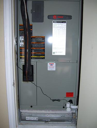 allen tx air repair plano conditioning