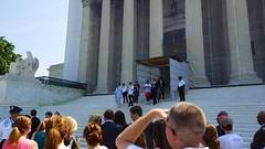SCOTUS  26246