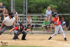 20130622-IMG_5683 copy (joepphotos) Tags: events plainfieldbaseball broncodivallstargame6222013