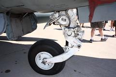 "AV-8B Harrier II Plus (8) • <a style=""font-size:0.8em;"" href=""http://www.flickr.com/photos/81723459@N04/9230467822/"" target=""_blank"">View on Flickr</a>"