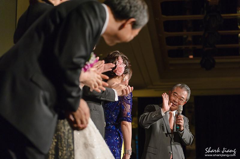 婚攝,晶華酒店婚攝,婚攝鯊魚,婚禮紀錄,婚禮攝影,2013.06.08-blog-0097