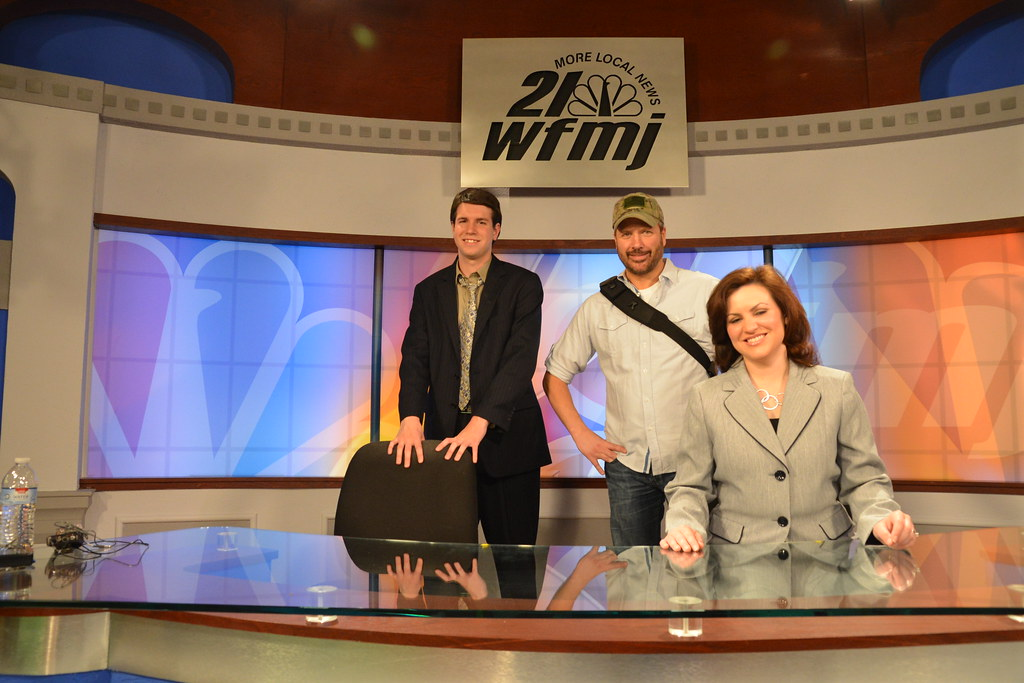 The World's Best Photos of ohio and wfmj - Flickr Hive Mind
