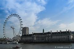 Londyn-6