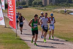 _MG_3911.jpg (Jens Rydn) Tags: sport sverige malm triathlon vstrahamnen lpning malmtriathlon heleneholmsiftriteam