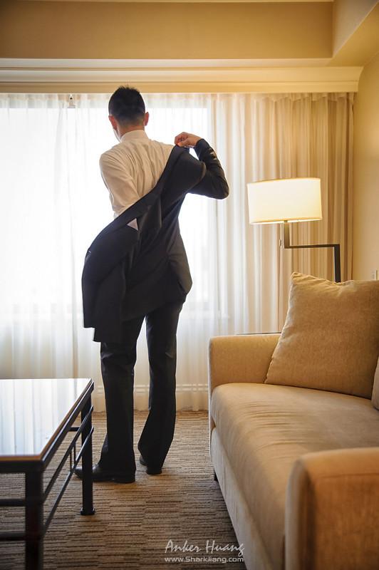 婚攝Anker-20130629-西華飯店005