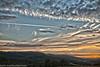 avs_2013-9734918-Edit.jpg (Arni Skarphedinsson) Tags: france 10 fjölskyldan hdr