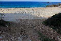 Photo 24/26 - Bottom Section - McBrides Beach & Track, Cape Hawke, Forster (Black Diamond Images) Tags: 4x4 australia greatlakes nsw forster photo24 midnorthcoast australianbeaches bootibootinationalpark roughtrack 4x4track capehawke bottomsection mcbridesbeach greatlakesbeaches 4wheeldrivetrack mcbridesbeachtrack offroadvehicletrack