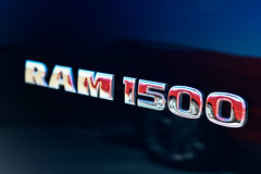 IMG_1268 (J. Leff) Tags: rooftop canon casino mohegansun dodge ram v10 srt10