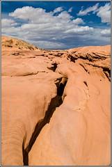 2008-03-30_IMG_0929-Lower Antilope (dieter_weinelt) Tags: light usa outside az page lowerantelopecanyon