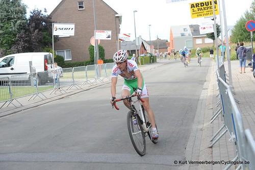 Steenhuffel ezc-u23 (23)