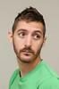 (Damien Cox) Tags: uk gay portrait selfportrait man male me face self ego myself beard eyes nikon masculine moi headshot homosexual scruff stubble i damiencox dcoxphotographycom