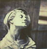 mother (davebias) Tags: statue polaroid sx70 impossible px70