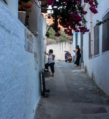 Rue de Filicudi (1)