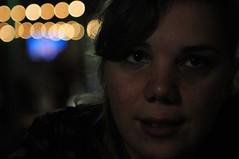 [La Mia Citt] in una serata alla Balera dell'Ortica con Aidoru (Urca) Tags: italia andrea milano u manu gaia bruno robi fra aidoru fiorenzo radioattiva labaleradellortica