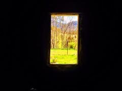In a Hut (Rantz) Tags: canberra 365 roger australiancapitalterritory mobilography rantz psad2013 mobilographypad2013