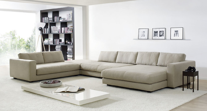 the world 39 s most recently posted photos of modulsofa and sofa flickr hive mind. Black Bedroom Furniture Sets. Home Design Ideas