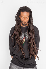 Roots Redemption (hrd at wrk clothing)