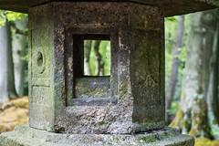 Japanse Tuin Clingendael 2014-02250 (Arie van Tilborg) Tags: japanesegarden denhaag thehague clingendael japansetuin clingendaelestate landgoedclingendael
